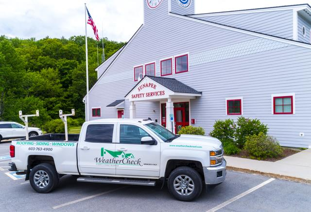 Sunapee Safety Services Image 6 (Small)