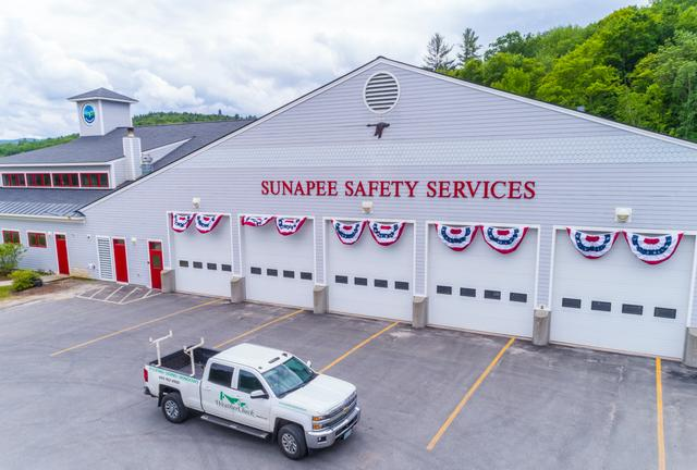 Sunapee Safety Services Image 2 (Small)
