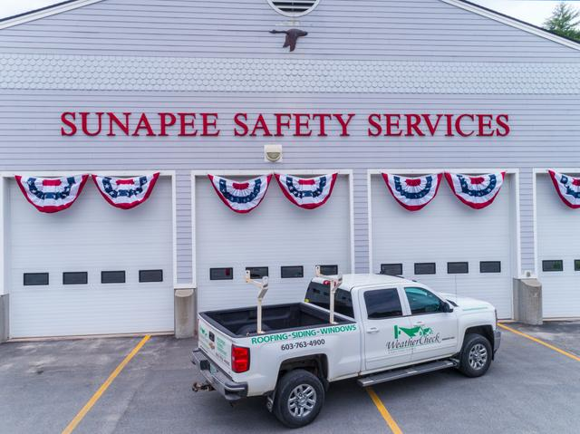 Sunapee Safety Services Image 3 (Small)